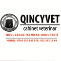QINCYVET Cabinet veterinar Bucuresti