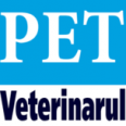 Veterinarul Pet